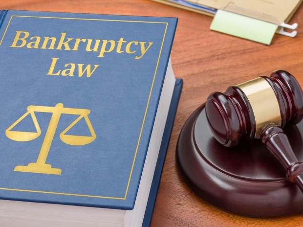 The Insolvency and Bankruptcy Code