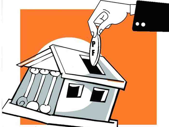 EPF withdrawal for home purchase – Avoid if possible