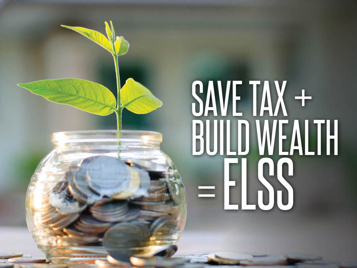 Duel Benefits: How to save tax with Mutual Fund investments…