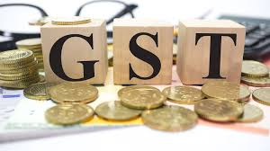 Decoding GST for yourbusiness…