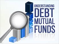 Debt Mutual Funds: Duration Funds vs Accrual Funds