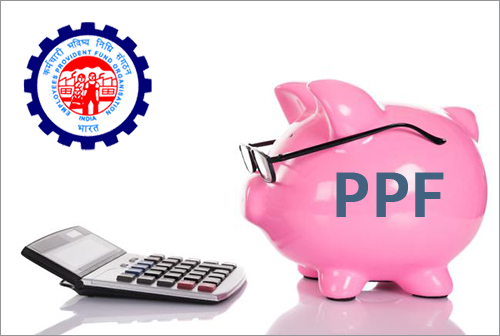 Public Provident Fund…Did you know?